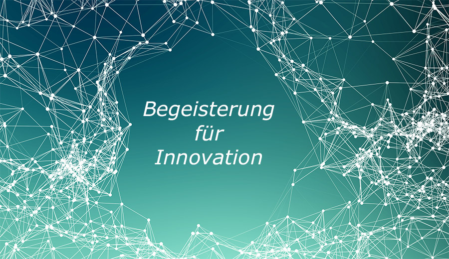 innovative motion GmbH